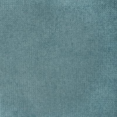 F3377 Cerulean Fabric