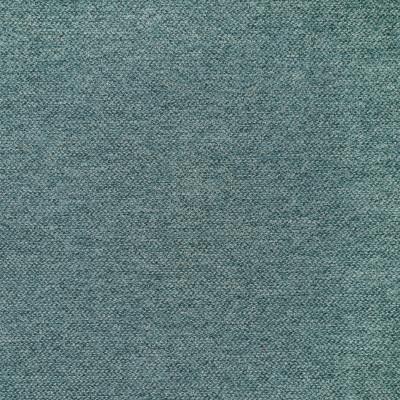 F3378 Aegean Fabric