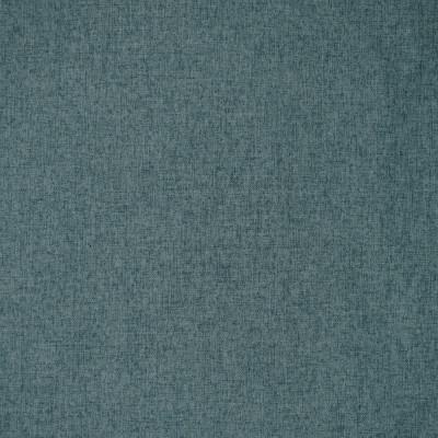 F3379 Denim Fabric