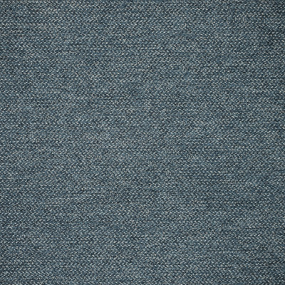 F3380 Cobalt Fabric