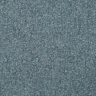 F3382 Marlin Fabric