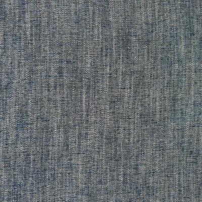 F3384 Indigo Fabric
