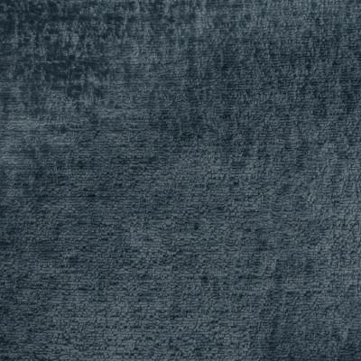 F3385 Navy Fabric