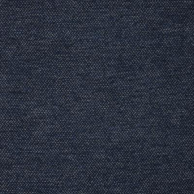 F3386 Admiral Fabric