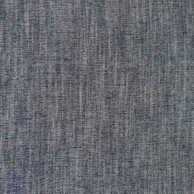 F3387 Atlantic Fabric