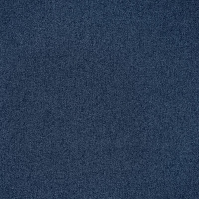 F3388 Royal Fabric
