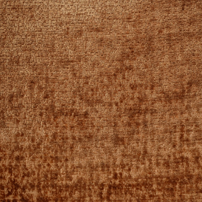 F3389 Russet Fabric