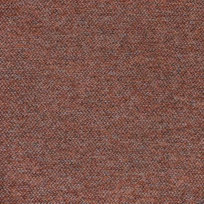 F3390 Spice Fabric