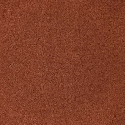 F3391 Cinnamon Fabric