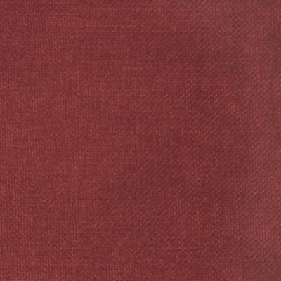 F3392 Berry Fabric