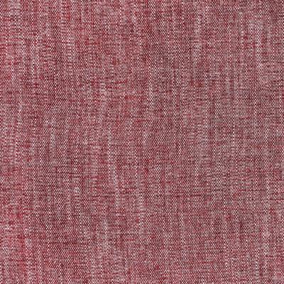 F3393 Scarlet Fabric