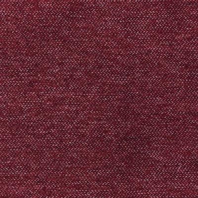 F3394 Carmine Fabric