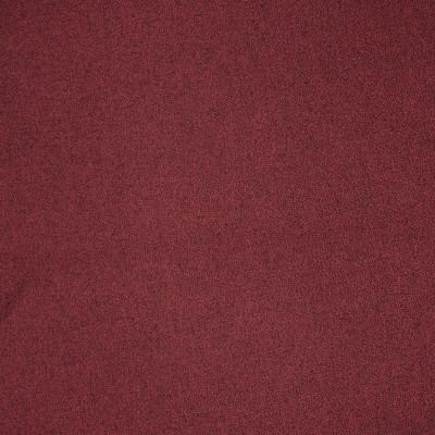 F3395 Sangria Fabric