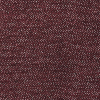 F3396 Currant Fabric