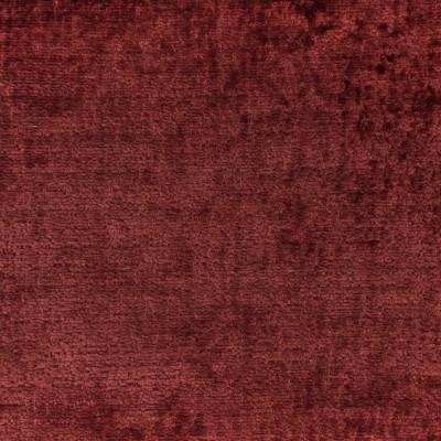 F3397 Wine Fabric