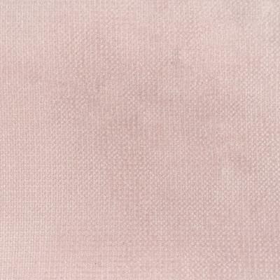 F3398 Ballet Fabric