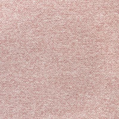 F3399 Rose Fabric