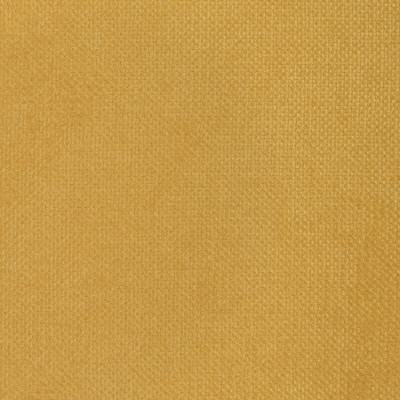 F3400 Dandelion Fabric