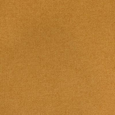 F3401 Saffron Fabric