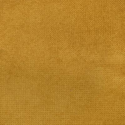 F3402 Dijon Fabric