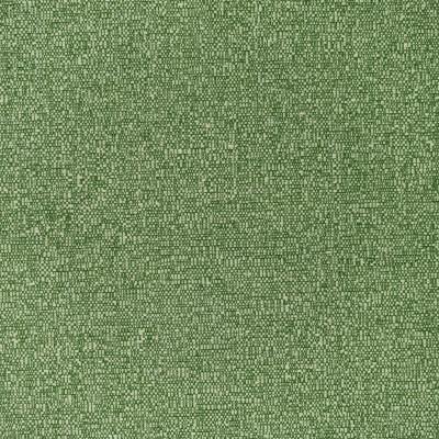 F3404 Grass Fabric