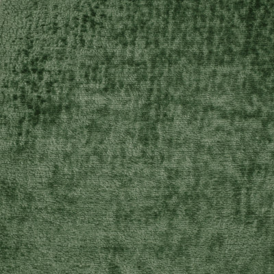 F3405 Hunter Fabric
