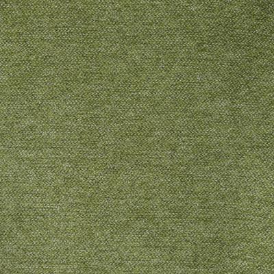 F3407 Pesto Fabric