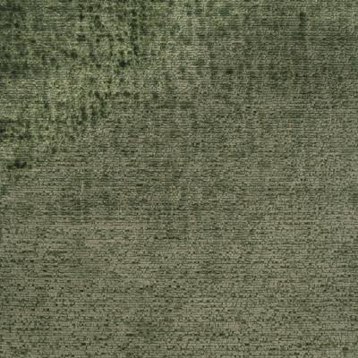 F3408 Fern Fabric