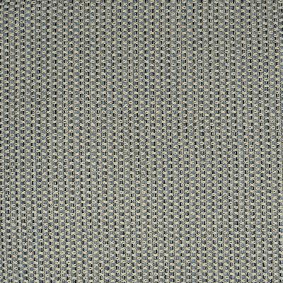 F3410 Crashing Blue Fabric