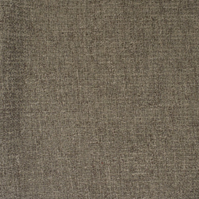 F3413 Mushroom Fabric