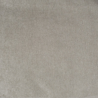 F3414 Granite Fabric