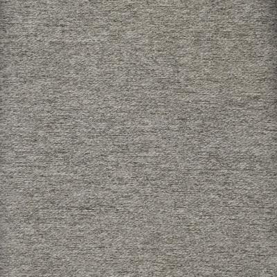 F3415 Pewter Fabric