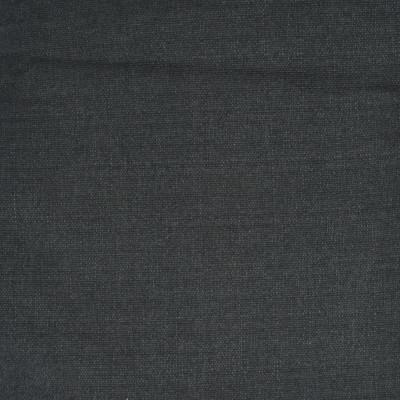 F3419 Charcoal Fabric