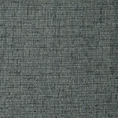 F3421 Ink Fabric