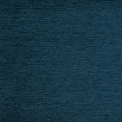 F3426 Navy Fabric