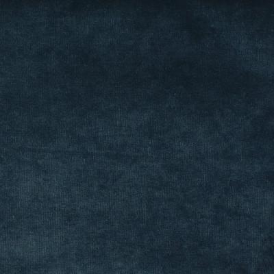 F3428 Midnight Blue Fabric
