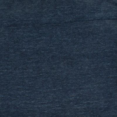 F3429 Navy Fabric