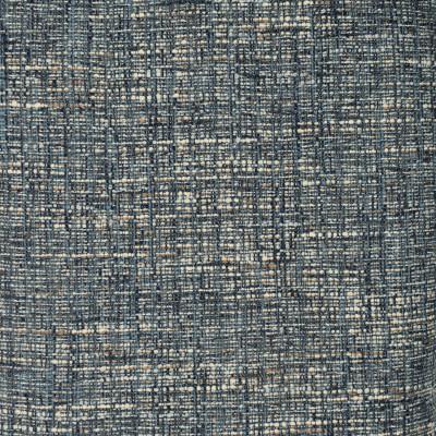 F3431 Cadet Fabric