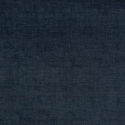 F3433 Naval Fabric
