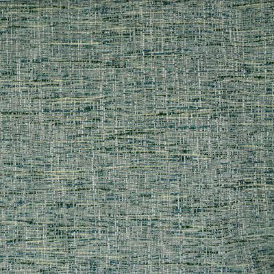 F3439 Aegean Fabric