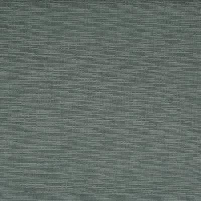 F3441 Robins Egg Fabric