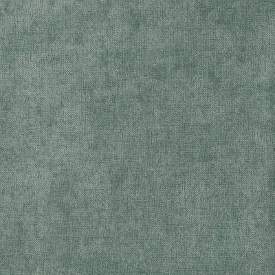 F3442 Mist Fabric