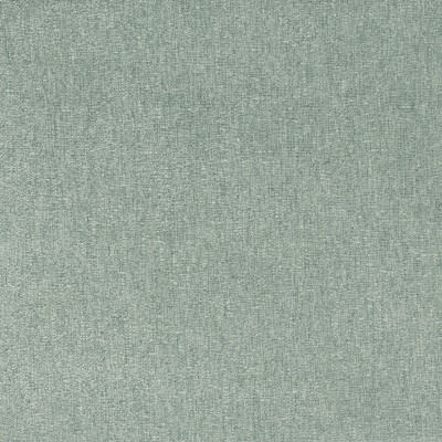 F3443 Duck Egg Fabric