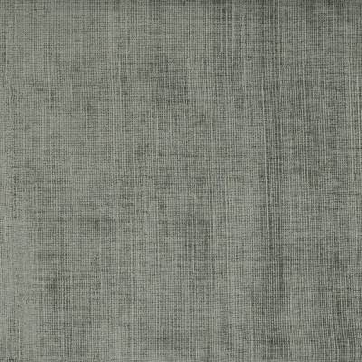 F3444 Willow Fabric