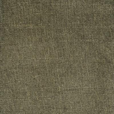 F3445 Caper Fabric