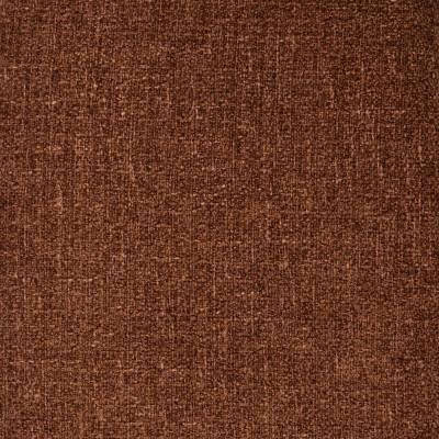 F3446 Sienna Fabric