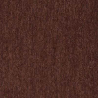 F3447 Cordovan Fabric