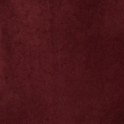 F3448 Red Wine Fabric