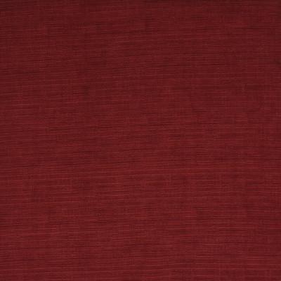 F3449 Mulberry Fabric