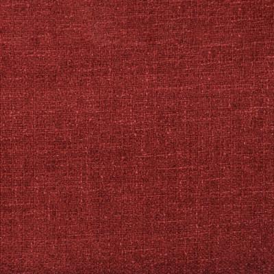 F3451 Caliente Fabric